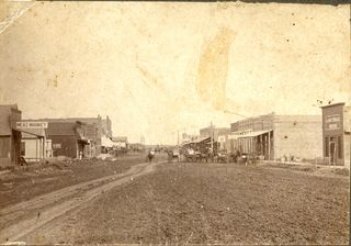 Caddo_Choctaw_Nation_IT_-_street_view_3