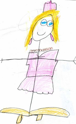 Yellowgirl