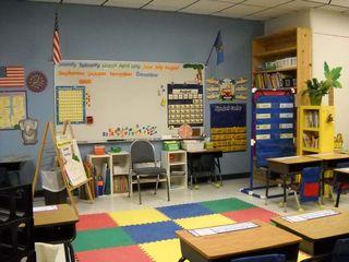 Classroom14