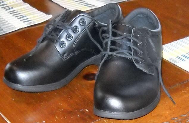 ShoesNov21