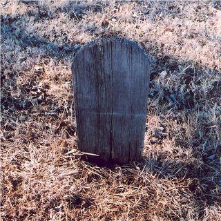 Woodmarker