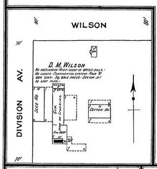 Wilson15