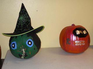 PumpkinsK