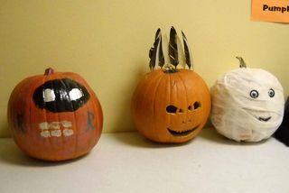 PumpkinsK2