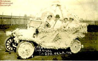 Carnival1914