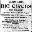 Circus1925