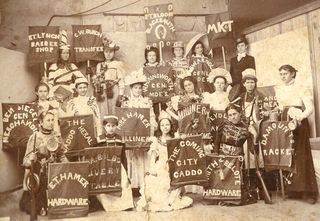 Caddo_Choctaw_Nation_IT_-_Women_advertisers_-_view_1