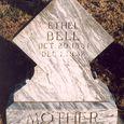 Bell,Ethel