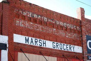MarshOct23