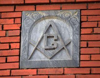 Masonsign