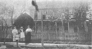 CaddoHouse