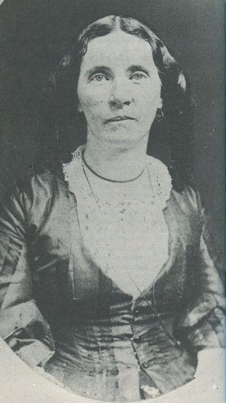 AmeliaKnight