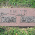 Smith,ThomasMartha