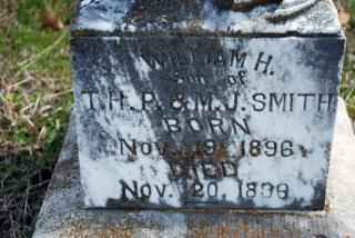 Smith,William