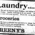 Freenylaundry