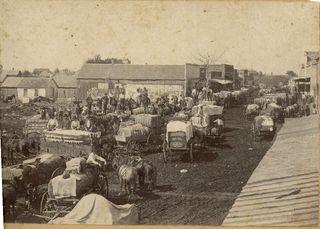 Caddo_Choctaw_Nation_IT_-_street_view_2