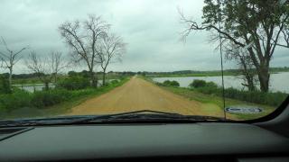 RoadAug13