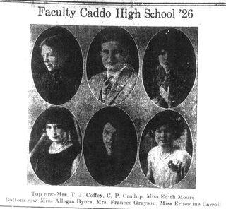 Faculty26