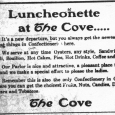 Cove1914
