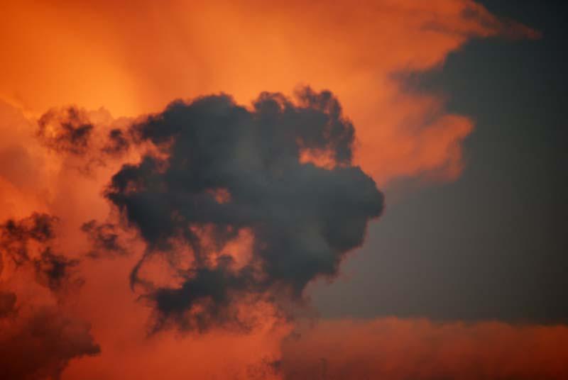 Cloud art2