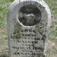Walker George