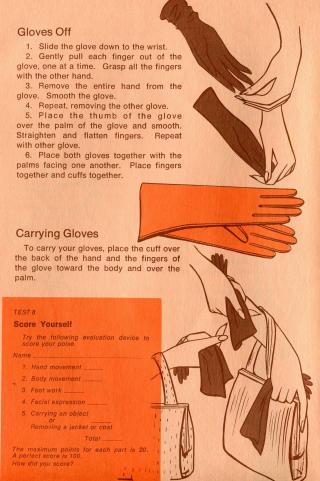 Glovesoff1971
