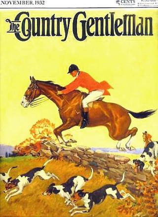 593b6584c52286b0099b886942c5a158--tally-ho-horse-riding