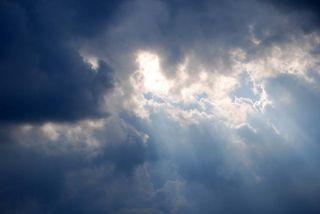 CloudsSept21a