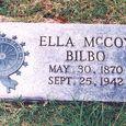 Bilbo Ella