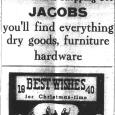 Jacobs1940