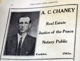 1914ad