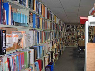 LibraryMay27a