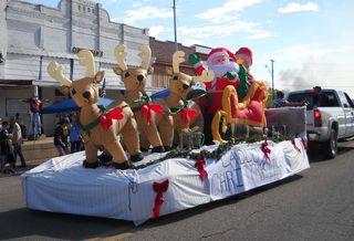 Christmasfloat2
