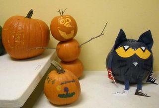 PumpkinsK4