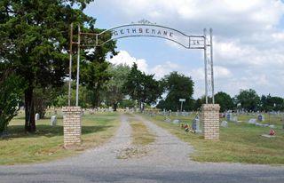 CemeteryAug