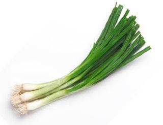 Big_green_onions