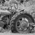 TractorMay24a_edited-1