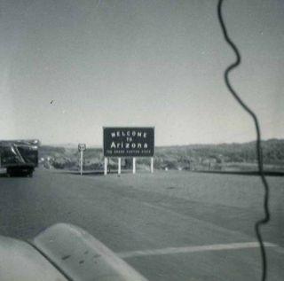Roadtrip65b