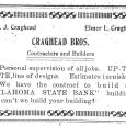 Cragheadbrothersad