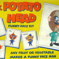 1952-mr-potato-head