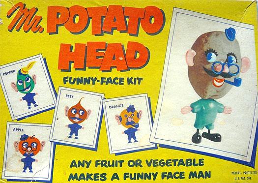 1952-mr-potato-head