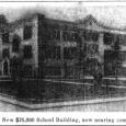 School1912_edited-1