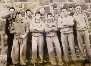 1941trackteam_edited-1