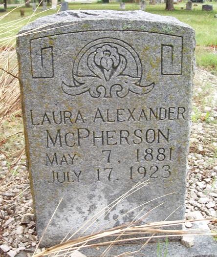Lauramcpherson