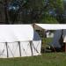 Camp Five