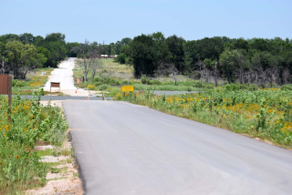 Road25