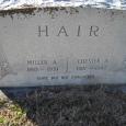 Hair MillerChester