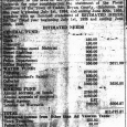 Finance1934