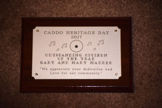 Ourplaque