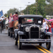 Oldest car